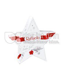Produktabbildung: Ferrero Raffaello Stern