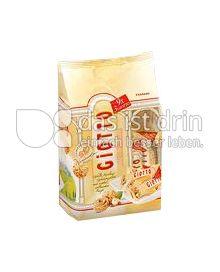 Produktabbildung: Ferrero Giotto 116,1 g