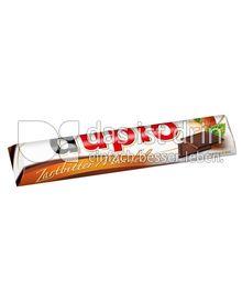 Produktabbildung: Ferrero Duplo 18,2 g