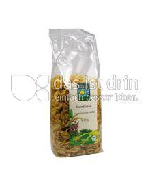 Produktabbildung: Bohlsener Mühle Cornflakes 250 g