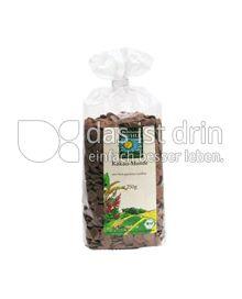 Produktabbildung: Bohlsener Mühle Kakao-Monde 250 g
