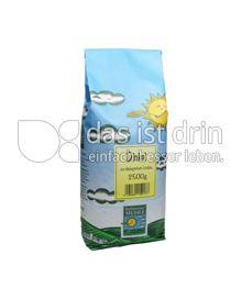 Produktabbildung: Bohlsener Mühle Dinkel 2,5 kg