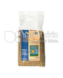 Produktabbildung: Bohlsener Mühle Einkorn 500 g