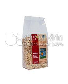 Produktabbildung: Bohlsener Mühle Einkorn-Flocken 250 g