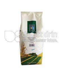 Produktabbildung: Bohlsener Mühle 5-Korn-Flocken 1,5 kg