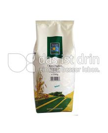 Produktabbildung: Bohlsener Mühle Haferflocken 1,5 kg