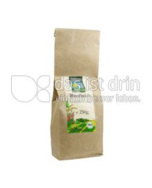 Produktabbildung: Bohlsener Mühle Hirseflocken 250 g
