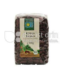 Produktabbildung: Bohlsener Mühle Kidney Bohnen 500 g