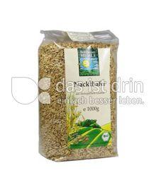Produktabbildung: Bohlsener Mühle Nackthafer 1 kg