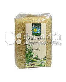 Produktabbildung: Bohlsener Mühle Parboiled Reis 1 kg