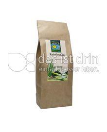 Produktabbildung: Bohlsener Mühle Reisflocken 250 g