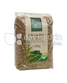 Produktabbildung: Bohlsener Mühle 6-Korn-Mix 500 g