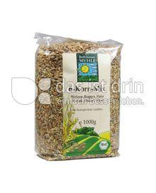 Produktabbildung: Bohlsener Mühle 6-Korn-Mix 1 kg