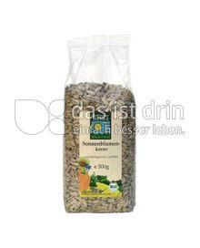Produktabbildung: Bohlsener Mühle Sonnenblumenkerne 500 g