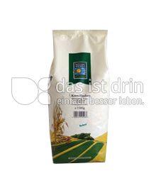 Produktabbildung: Bohlsener Mühle 4-Korn-Flocken 1,5 kg