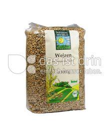 Produktabbildung: Bohlsener Mühle Weizen 1 kg