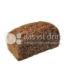 Produktabbildung: Bohlsener Mühle Körner-Brot 1 kg