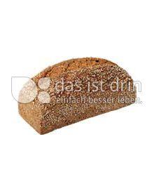 Produktabbildung: Bohlsener Mühle Dinkel-Brot 750 g