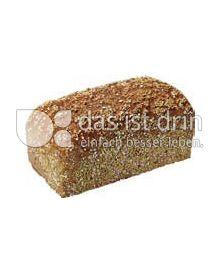 Produktabbildung: Bohlsener Mühle Dinkel-Buchweizen-Brot 750 g
