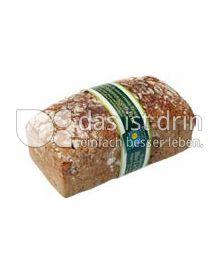 Produktabbildung: Bohlsener Mühle Lichtkornroggen-Brot 750 g