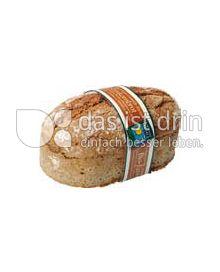 Produktabbildung: Bohlsener Mühle Einkorn-Brot 500 g