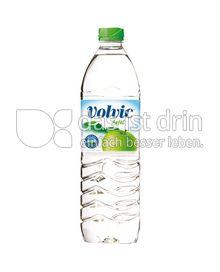 Produktabbildung: Volvic Apfel 1,5 l