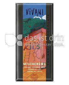 Produktabbildung: VIVANI Kids Milchcrème 100 g