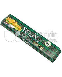 Produktabbildung: VIVANI FELIX Dinky 45 g