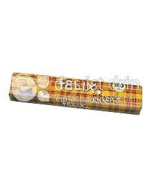 Produktabbildung: VIVANI FELIX Knuspy 40 g