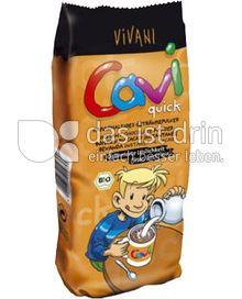 Produktabbildung: VIVANI Cavi quick 400 g