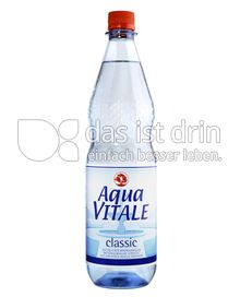 Produktabbildung: Aqua Vitale Classic 1 l
