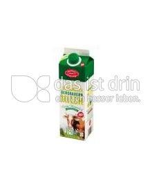 Produktabbildung: Kitzbühler Bergbauern Milch 1 l