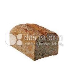 Produktabbildung: Bohlsener Mühle Bohlsener Vital 750 g