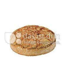 Produktabbildung: Bohlsener Mühle Kartoffelbrot 750 g