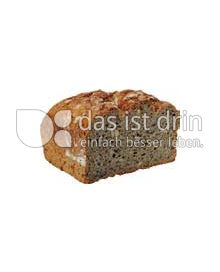 Produktabbildung: Bohlsener Mühle Sprossen-Brot 500 g