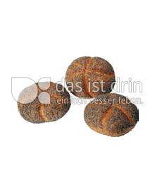Produktabbildung: Bohlsener Mühle Weizen-Brötchen
