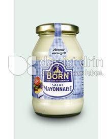 Produktabbildung: Born Salat-Mayonnaise 250 ml