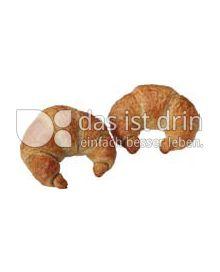 Produktabbildung: Bohlsener Mühle Vollkorn-Croissant