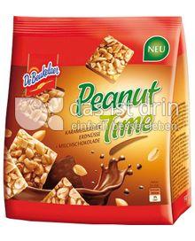 Produktabbildung: DeBeukelaer Peanut Time 150 g