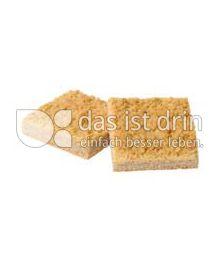 Produktabbildung: Bohlsener Mühle Streuselkuchen