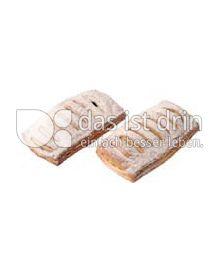 Produktabbildung: Bohlsener Mühle Apfel-Strudel 120 g
