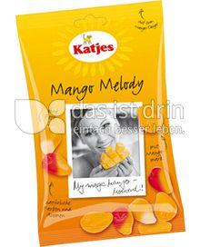Produktabbildung: Katjes Mango Melody