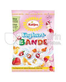 Produktabbildung: Katjes Yoghurt Bande
