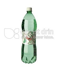 Produktabbildung: Seven Up Light 1,5 l