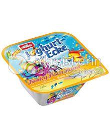 Produktabbildung: Müller Ecke des Monats® Funky Fisch Band 150 g
