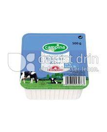 Produktabbildung: Tuffi Schichtkäse 10% 500 g