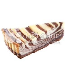 Produktabbildung: Erlenbacher Selection Schokoladen-Cheesecake 1000 g