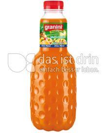 Produktabbildung: Granini Trinkgenuss Multivitamin 1 l