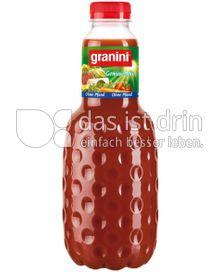 Produktabbildung: Granini Gemüse-Mix 1 l