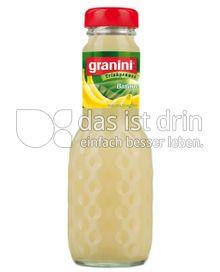 Produktabbildung: Granini Trinkgenuss Banane 0,2 l